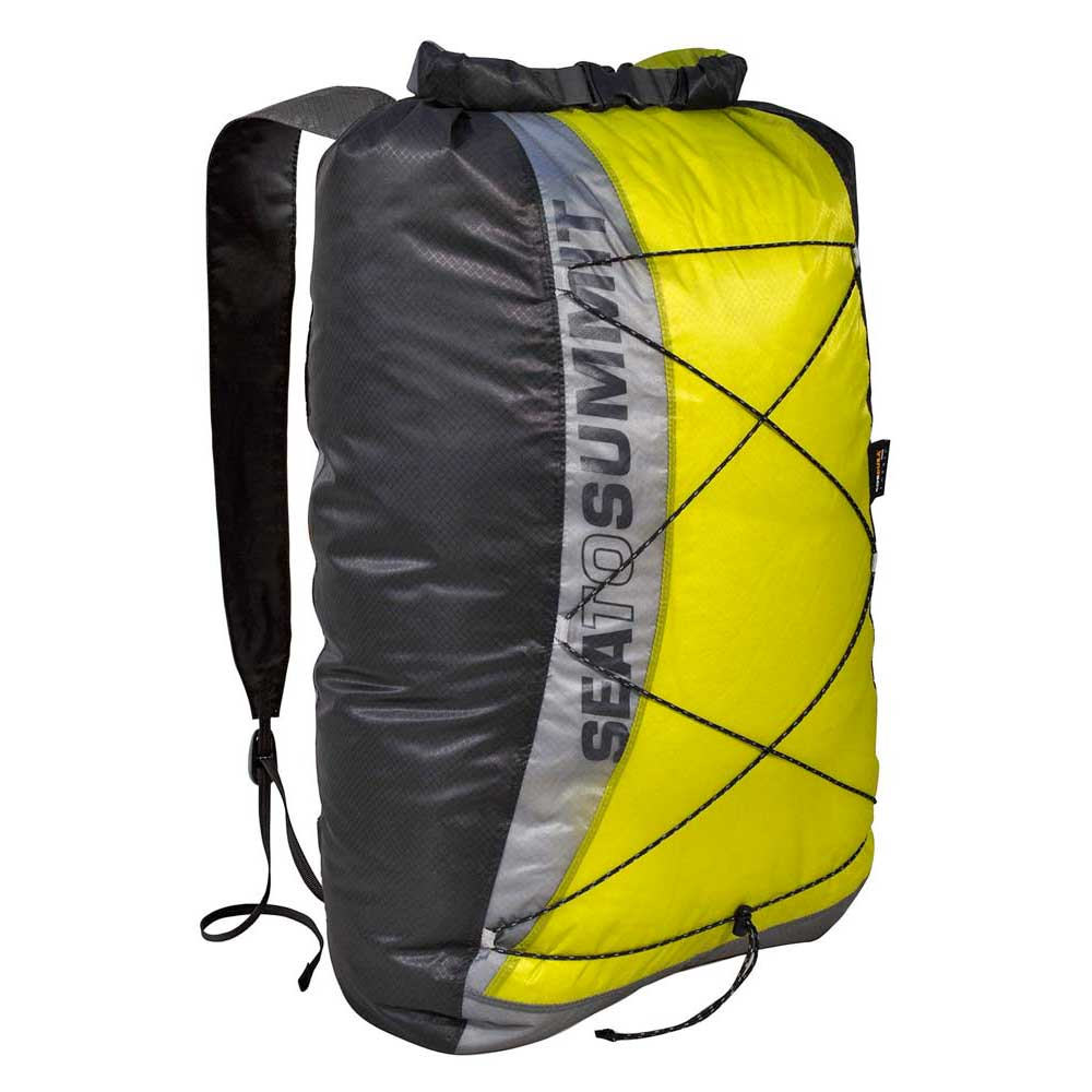 Sea to summit Ultra Sil Dry Daypack