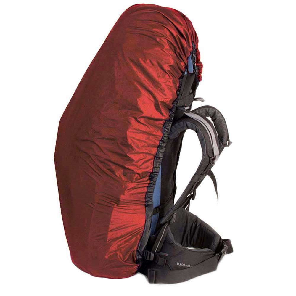 Sea to summit Ultra Sil Pack Cover Fits Packs