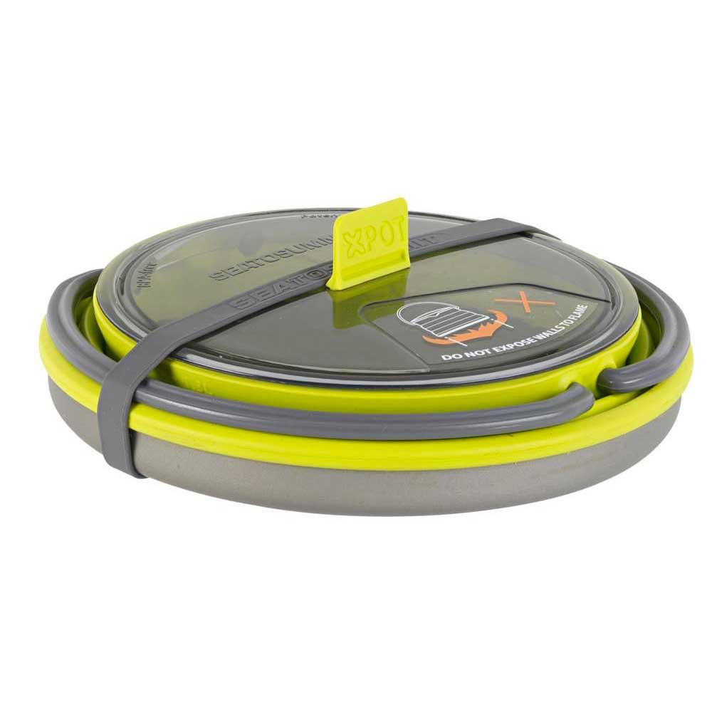 utensili-da-cucina-sea-to-summit-xkettle-1-3-liter