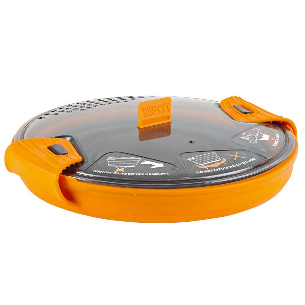 utensili-da-cucina-sea-to-summit-xset-21-3pc-xpot-1-4l-1-xbowl-1-xmug