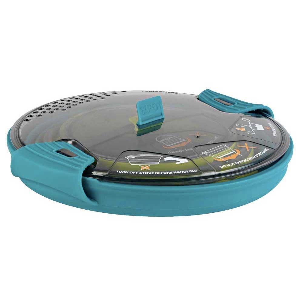 utensili-da-cucina-sea-to-summit-xset-33-xpot-2-8l-xkettle-1-3l