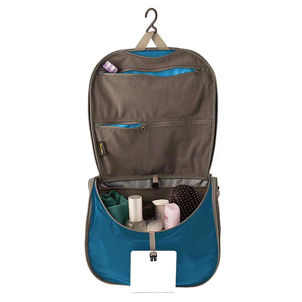trousses-de-toilette-sea-to-summit-hanging-toiletry-bag-large