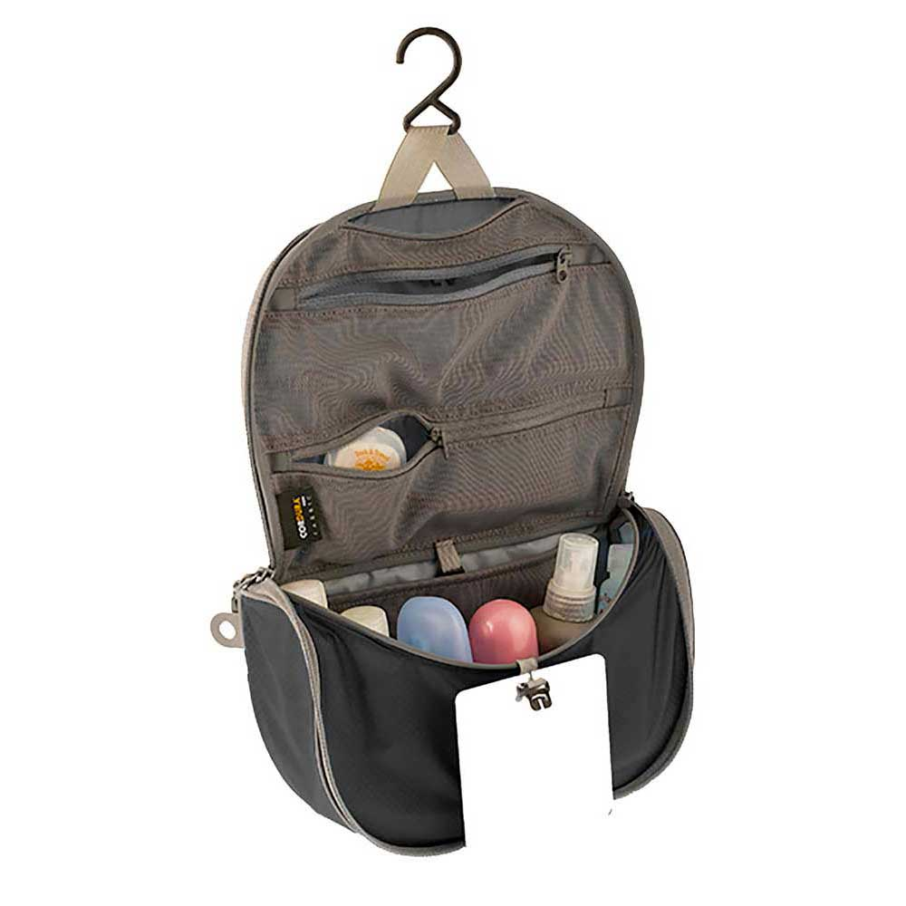 trousses-de-toilette-sea-to-summit-hanging-toiletry-bag-small