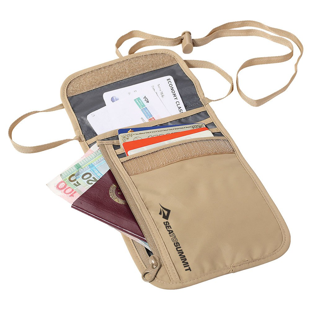 portefeuilles-sea-to-summit-neck-wallet-5