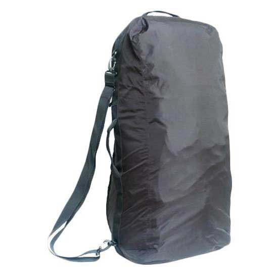 Sea to summit Pack Converter Large Fits 75 100L Packs