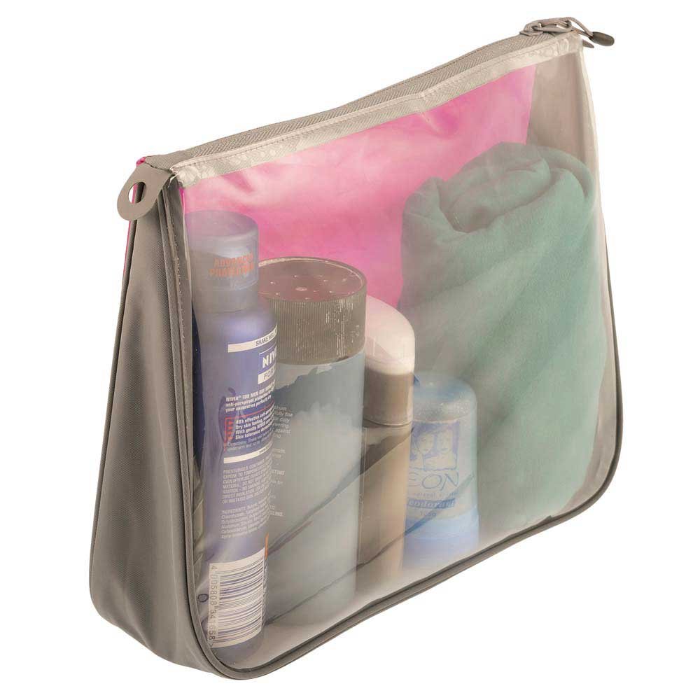 beauty-case-sea-to-summit-see-pouch