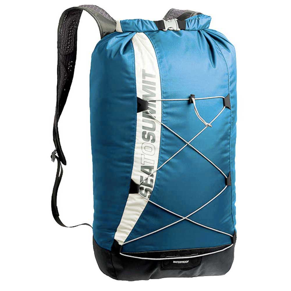 Sea to summit Sprint 20L Drypack