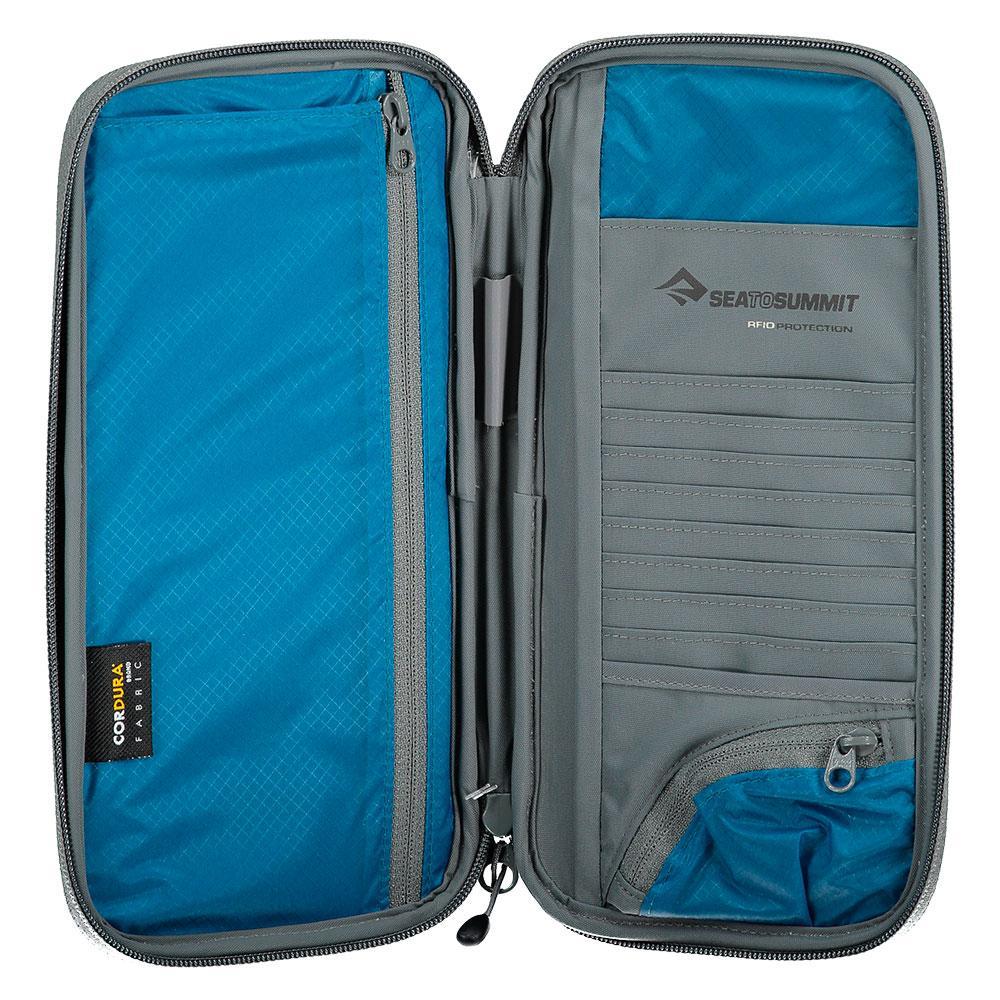 portafogli-sea-to-summit-travel-wallet-rfid-large