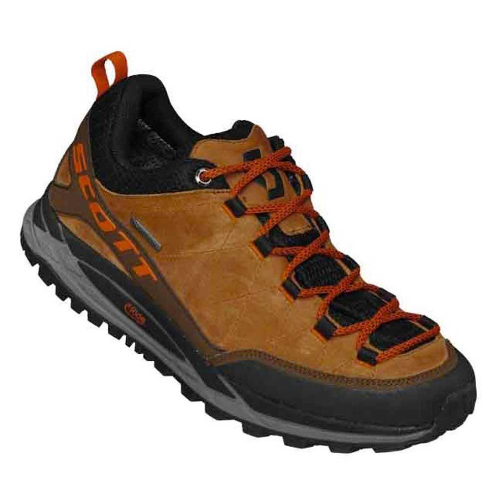 Scott W Eride Rockcrawler Gtx® Shoe rdLq5Zf