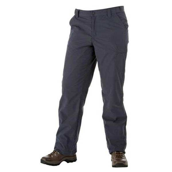 BERGHAUS Navigator Thermal Pants Short