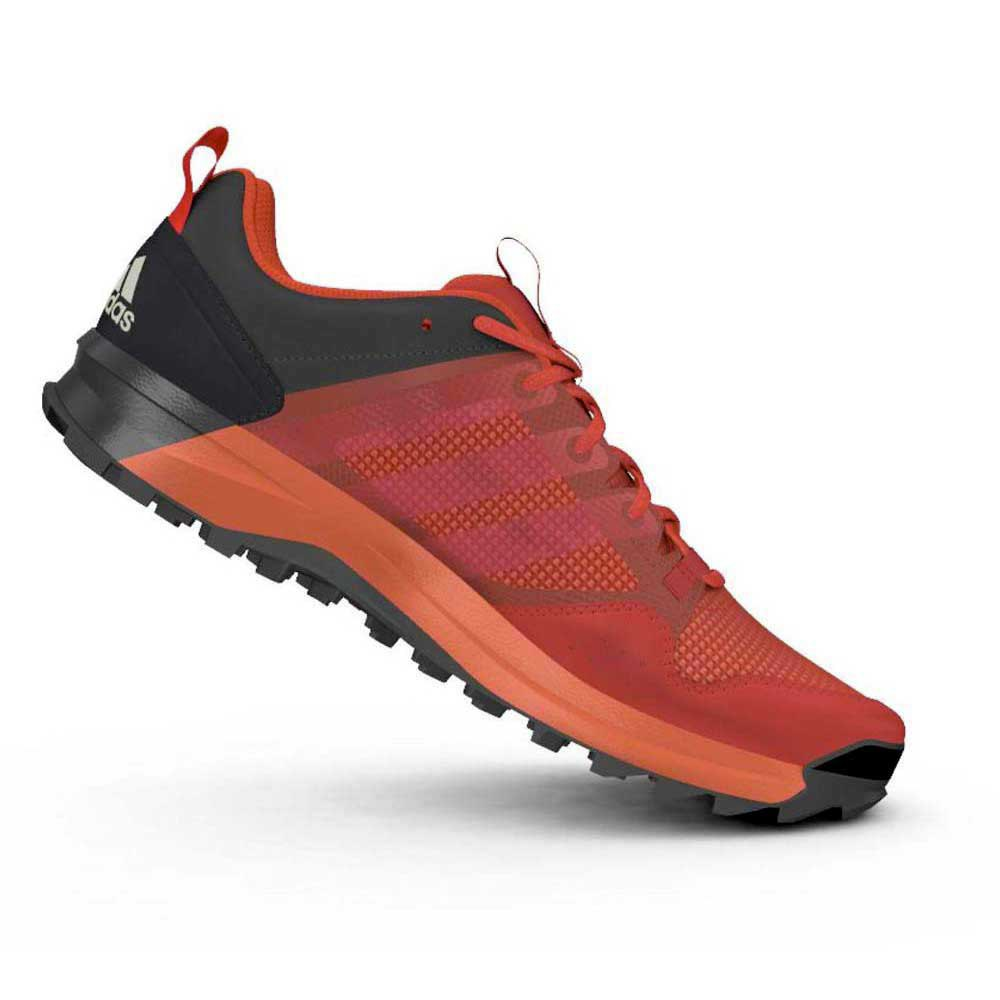 adidas kanadia 7 trail