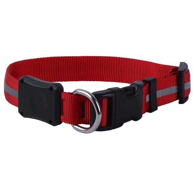 Nite ize Nitedawg Led Dog Collar Medium