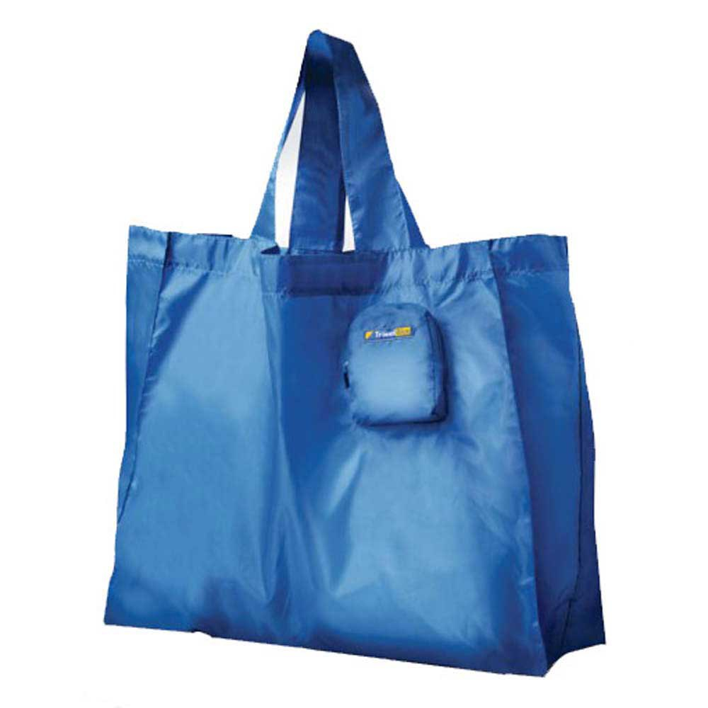 Accessoires Travel-blue The Mini Bag