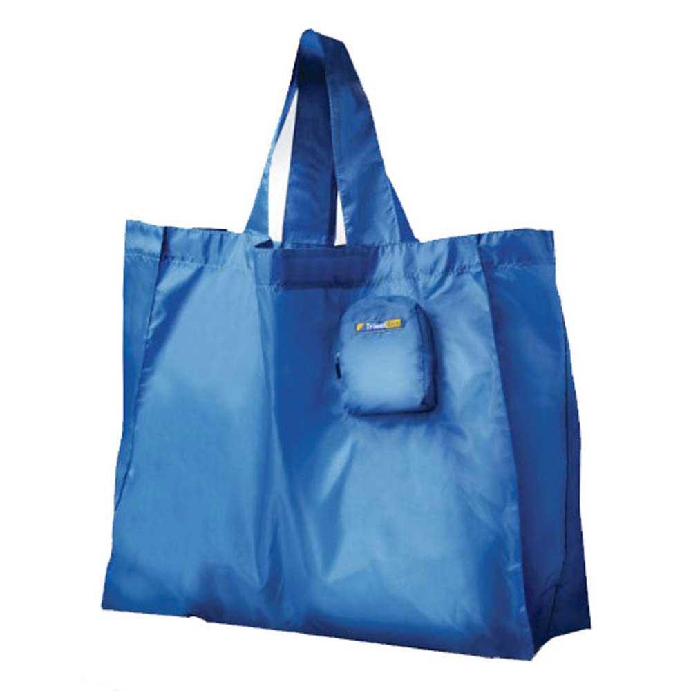 accessoires-travel-blue-the-mini-bag