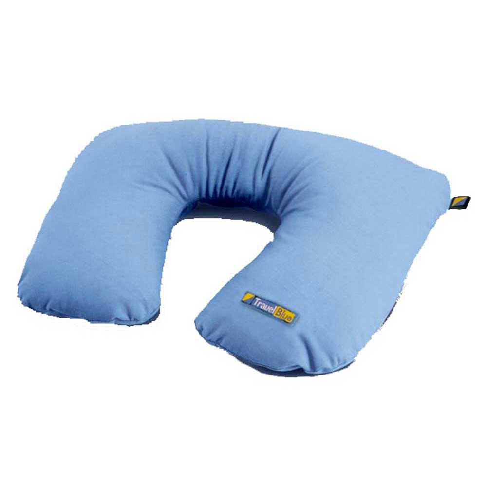 Oreillers Travel-blue Ultimate Pillow