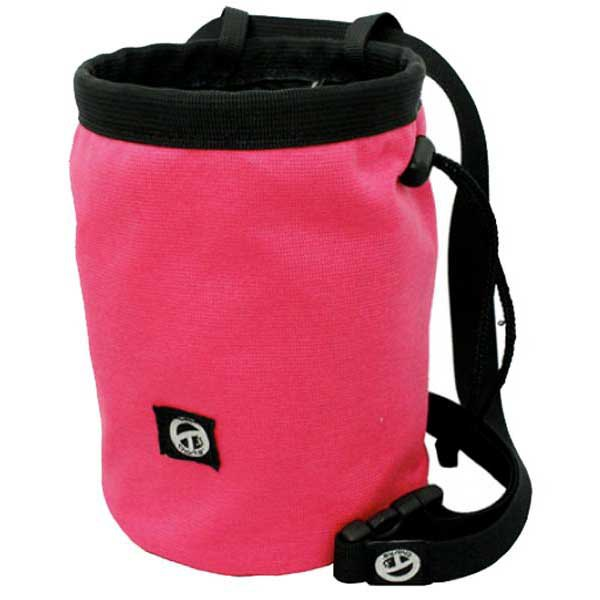 Charko Fluo Chalk Bags