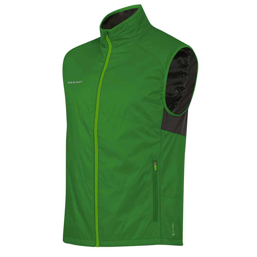 Mammut Aenergy Vest thermo
