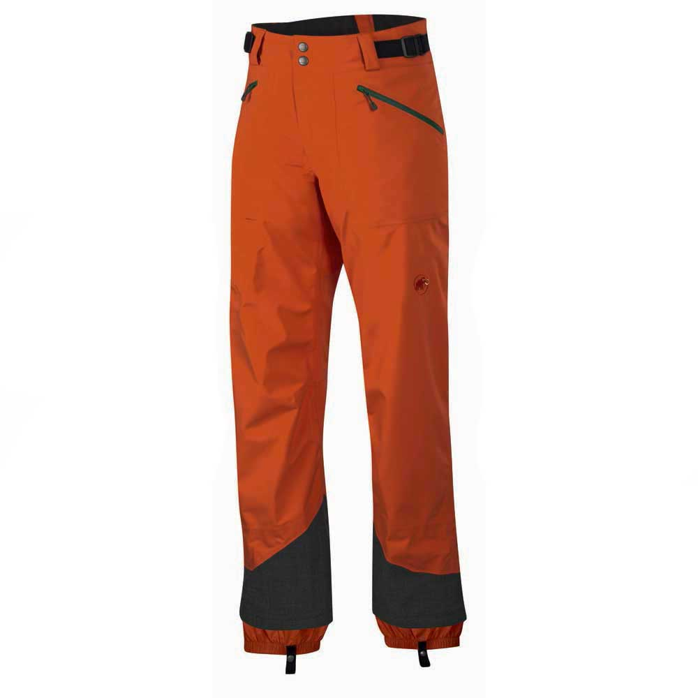 Mammut Trift 3L Pants Regular