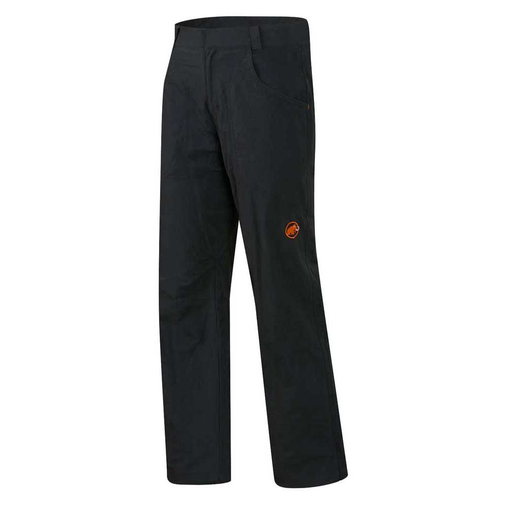 Mammut Rumney Pants Regular