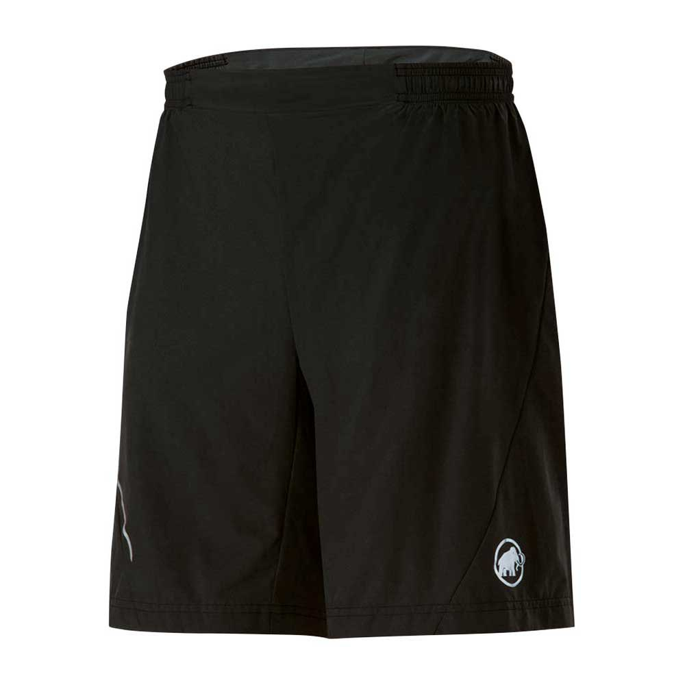 Mammut MTR 201 Short Pants Tech