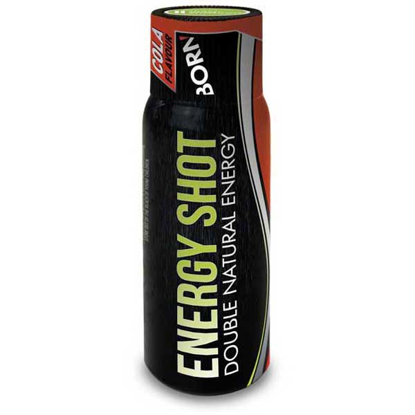 Born Energy Shot 60ml