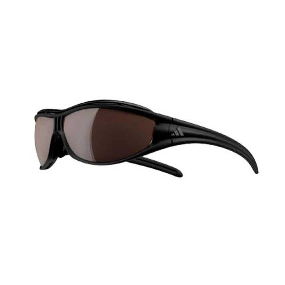 adidas Evil Eye Pro S Polarized