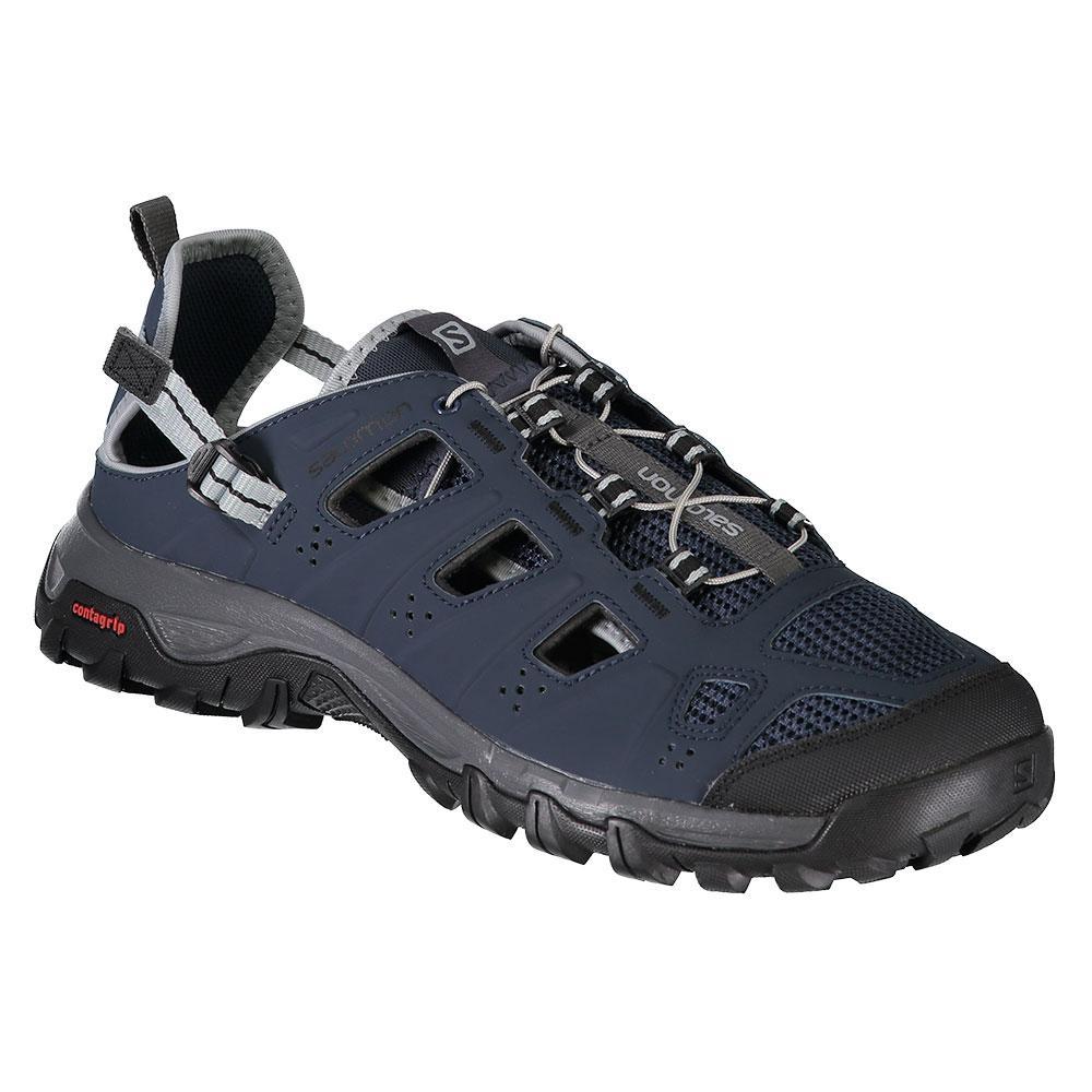 Salomon Evasion Cabrio, Chaussures de Ra