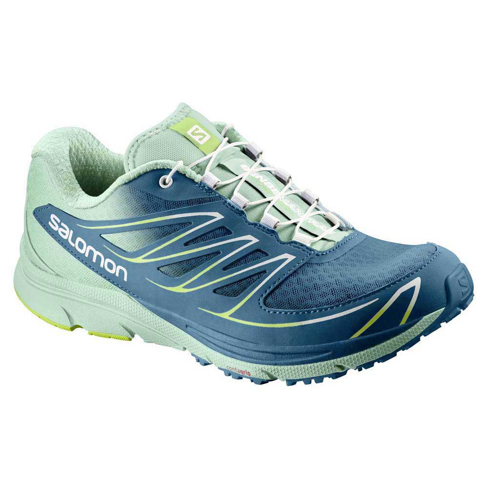 Salomon Sense Mantra 3