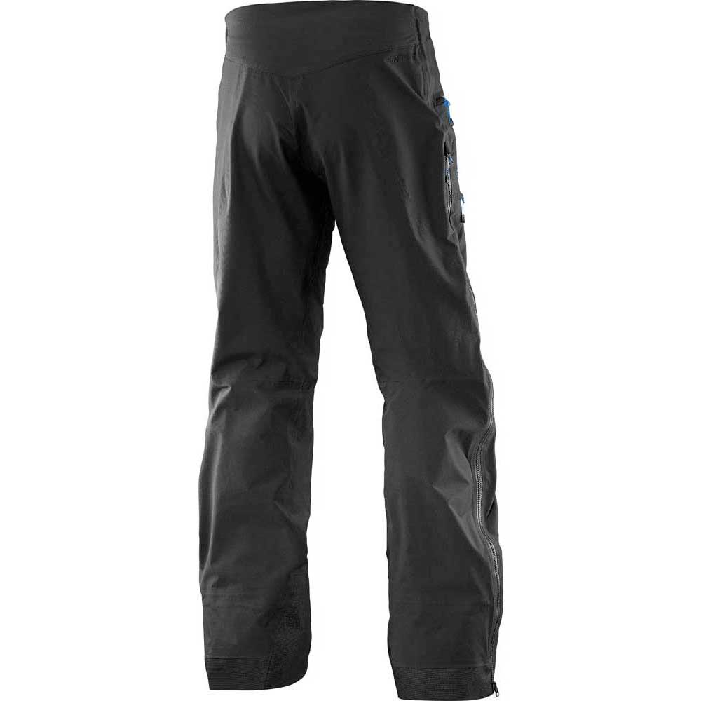 s-lab-x-alp-pro-pantaloni