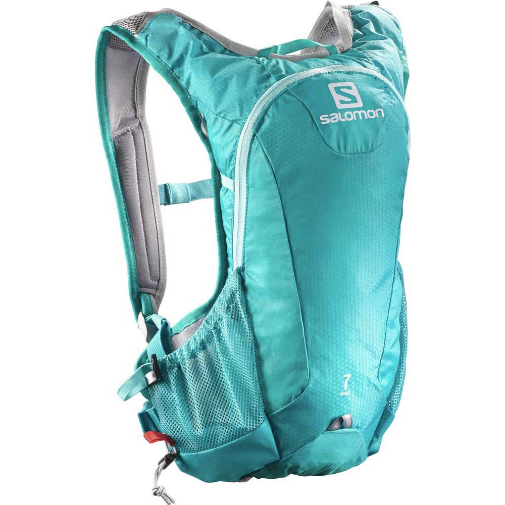 Salomon Agile 7L