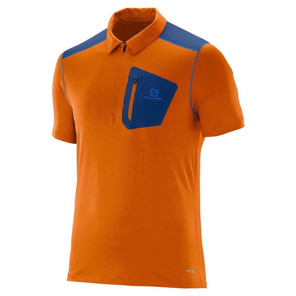 Salomon Cosmic Polo