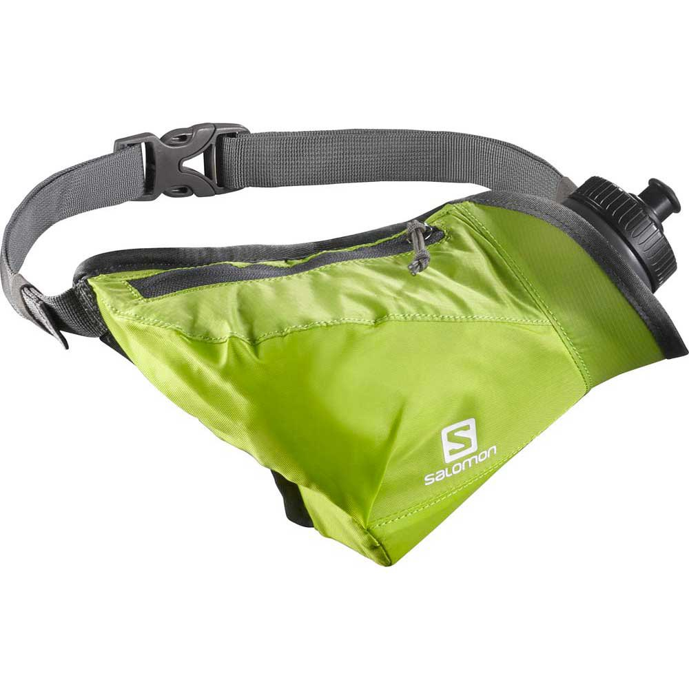 Salomon Hydro 45 Compact Belt Set