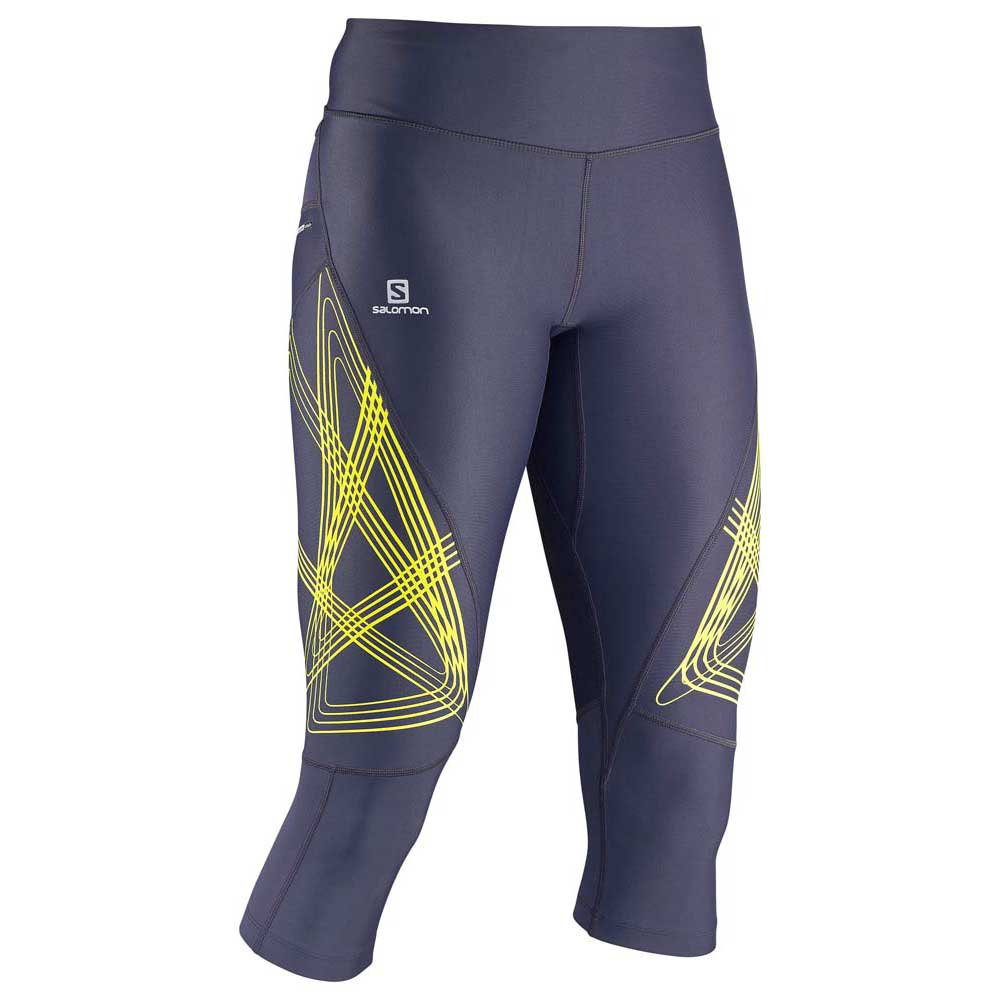 Salomon Intensity 3/4 Tight