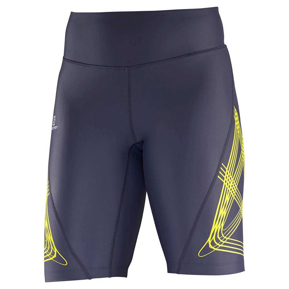 Salomon Intensity Short Tight