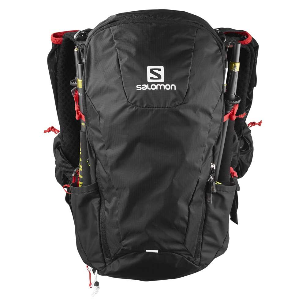 Salomon Peak 20L