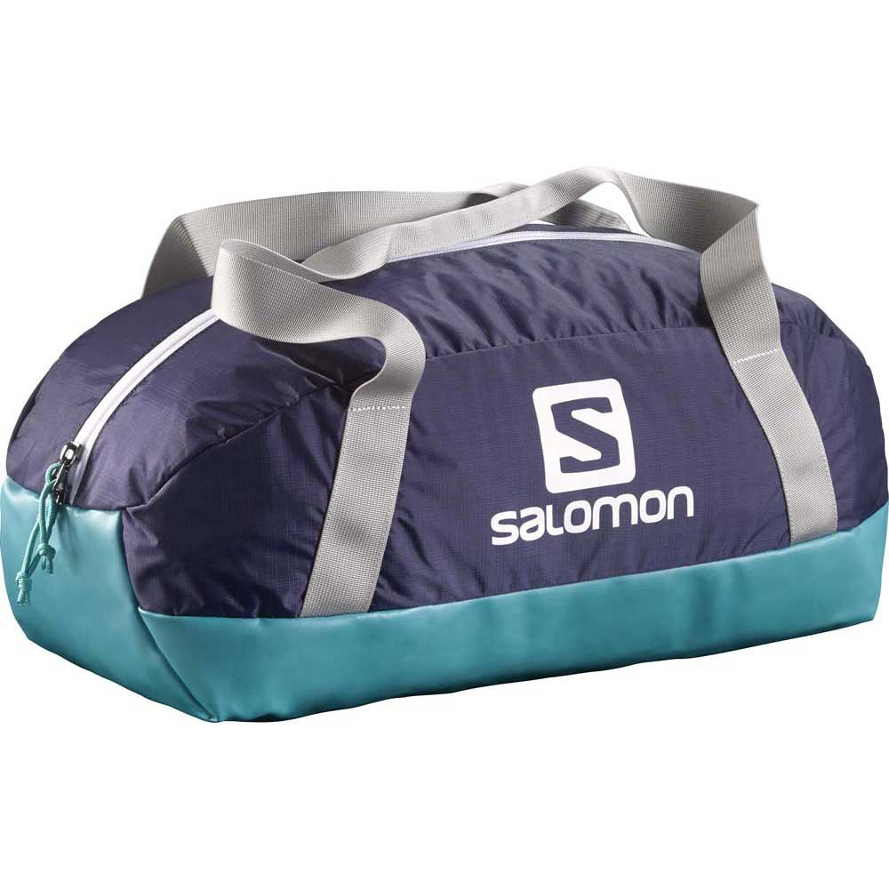 Salomon Sport Bag Compact