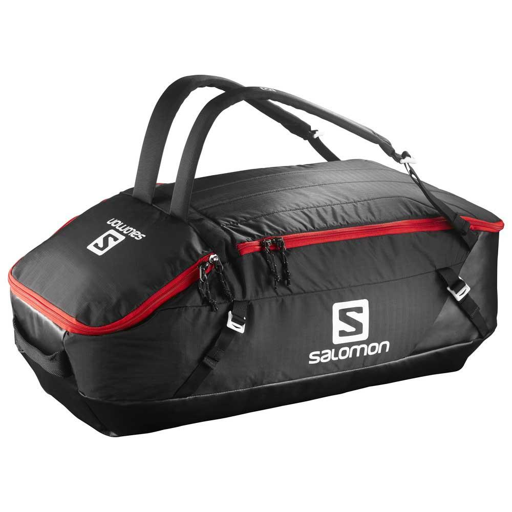 Salomon Prolog 70L