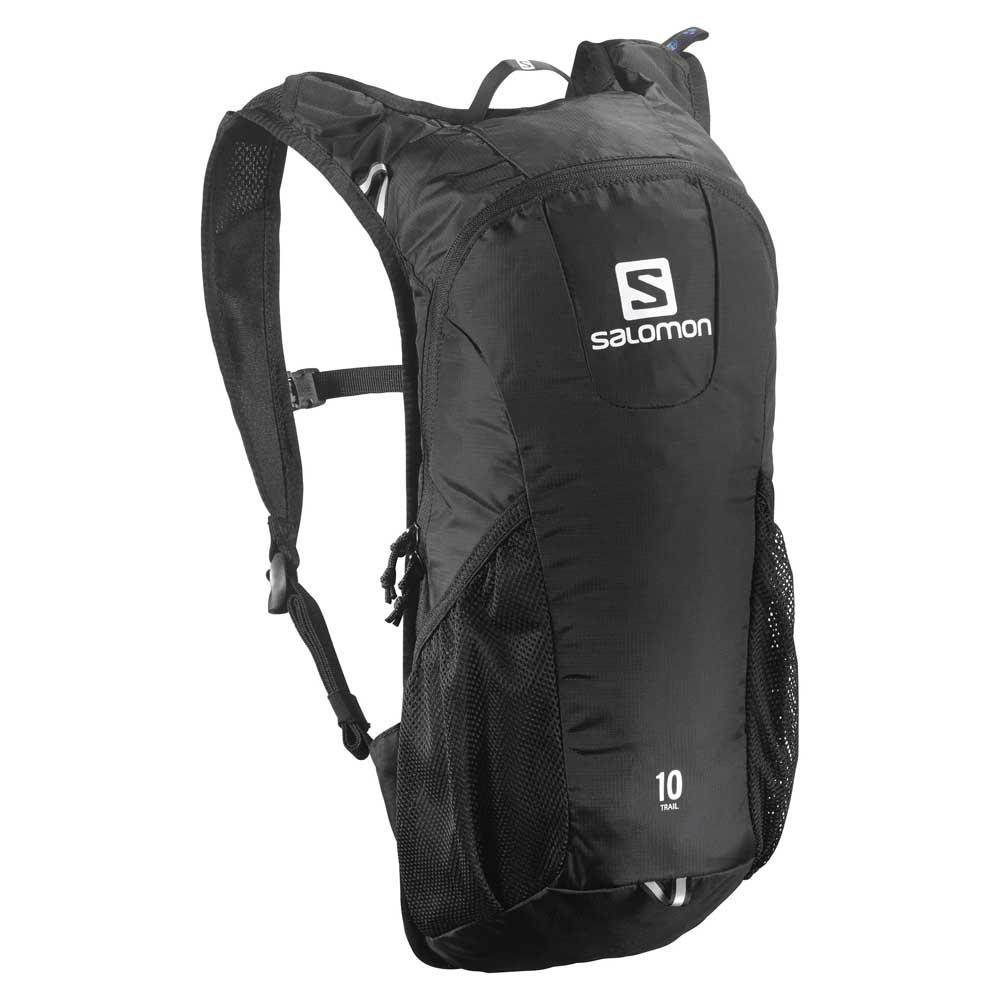 Salomon Trail 10L
