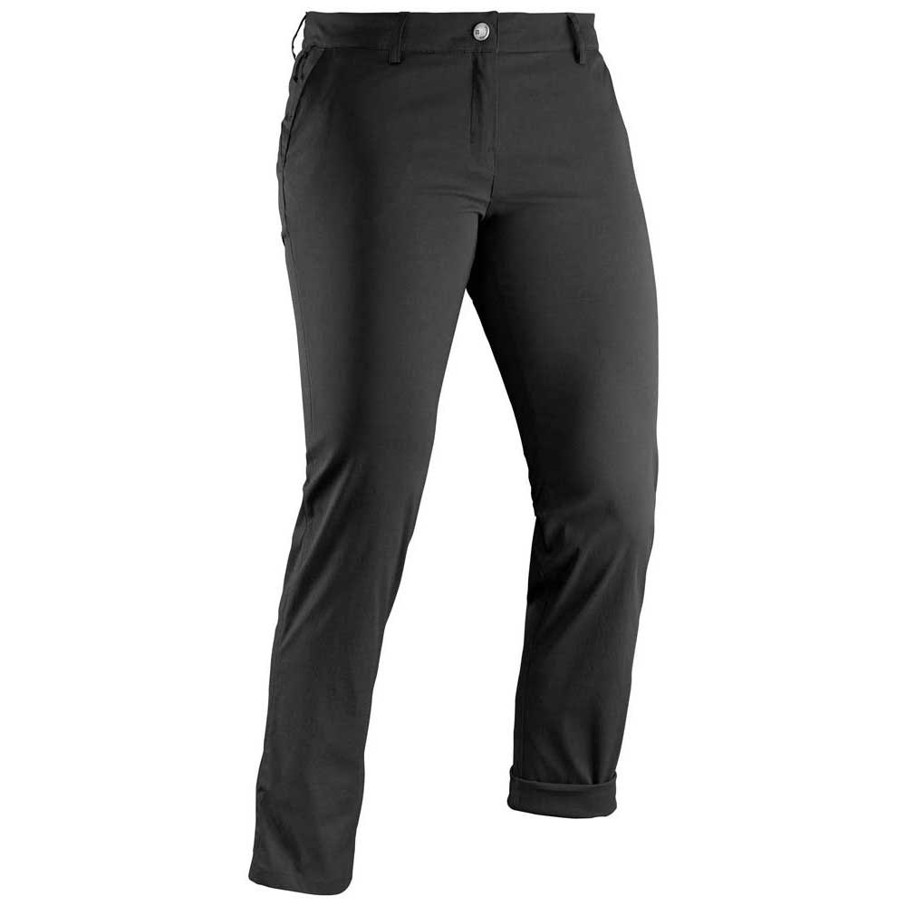 SALOMON Traveler Pants