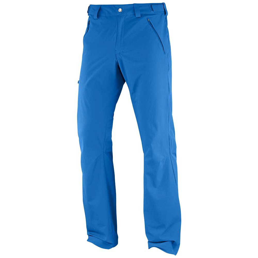 Salomon Wayfarer Pants Regular