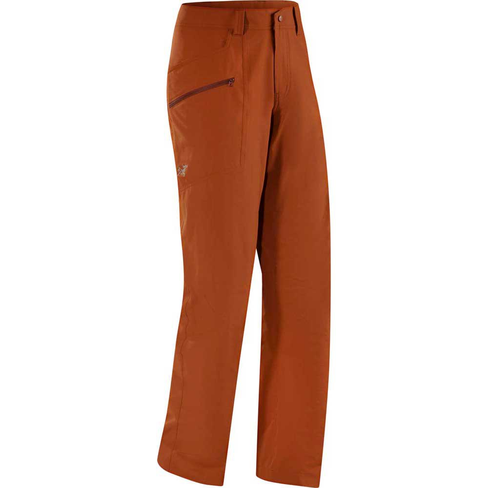 Arc'teryx Perimeter Pants Long