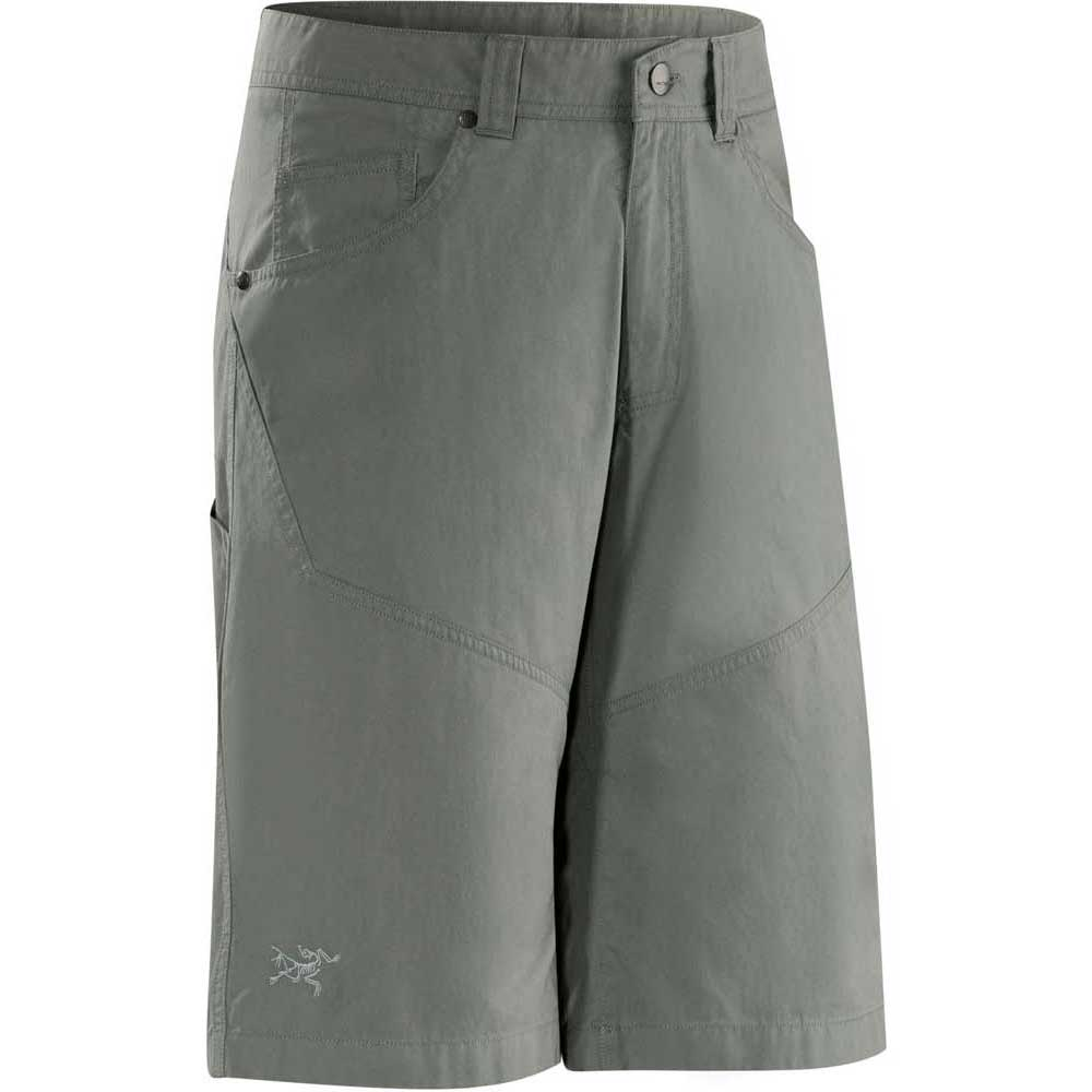 Arc'teryx Bastion Pants Short