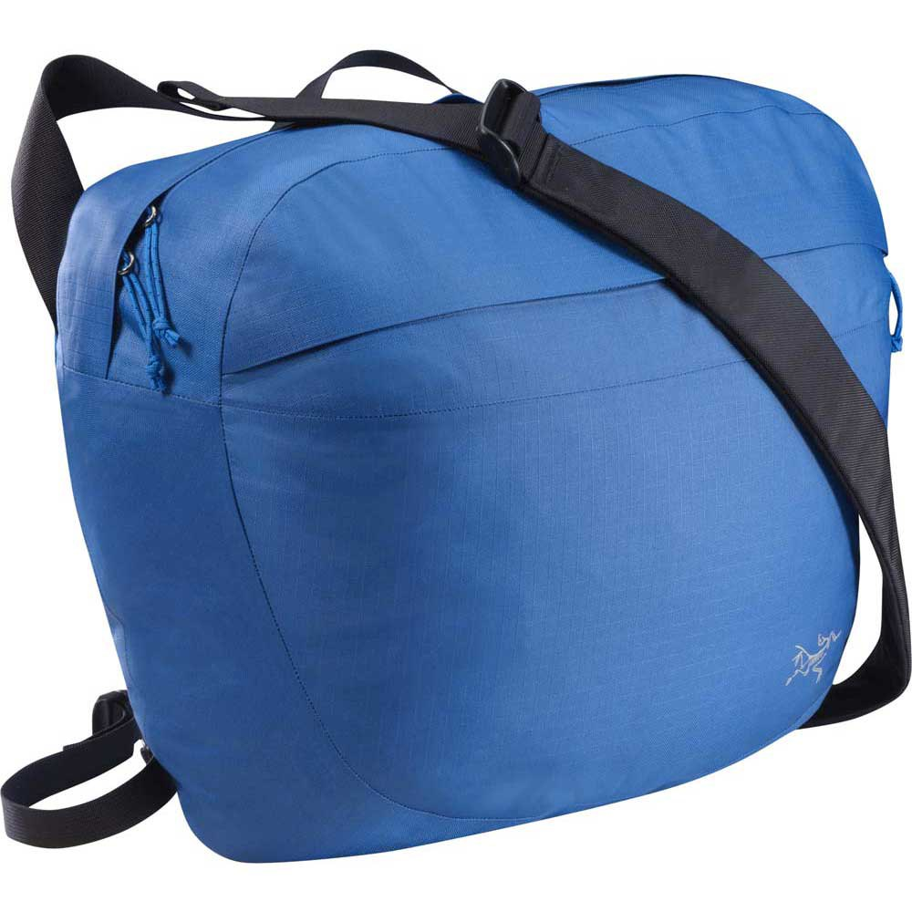 Arc'teryx Lunara 17 Shoulder Bag