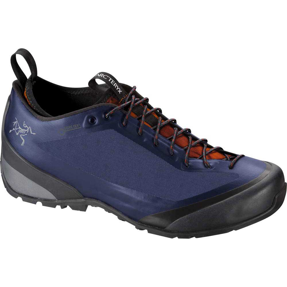 Arc'teryx Acrux FL Goretex Approach Shoe