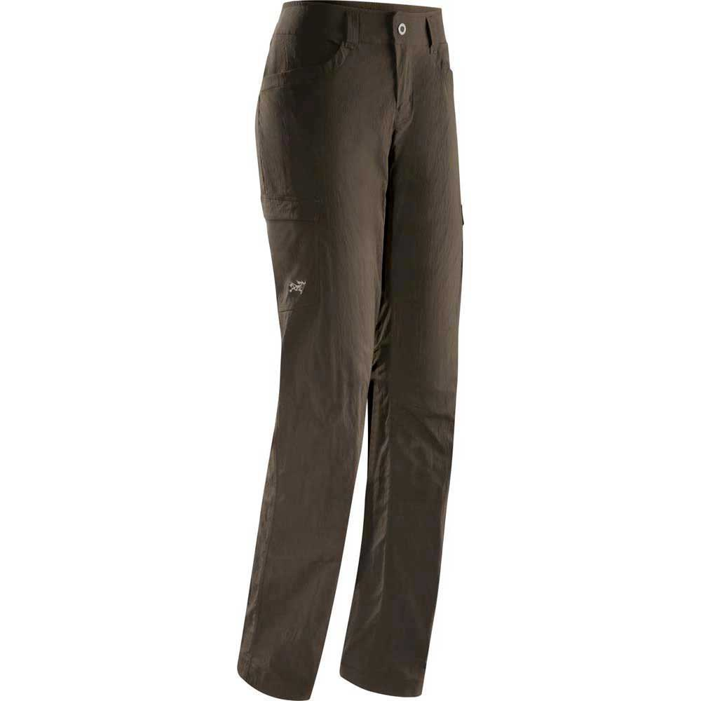 Arc'teryx Parapet Pants Regular