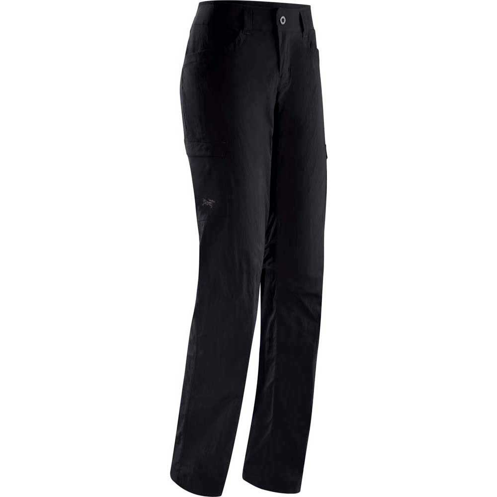 Arc'teryx Parapet Pants Short