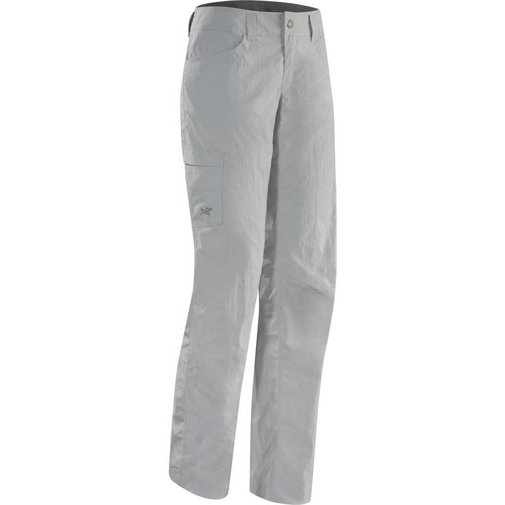 Arc'teryx Parapet Pants Long