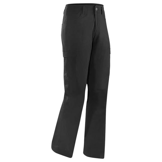 Arc'teryx Rampart Pants Long