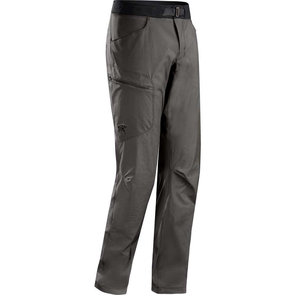 Arc'teryx Lefroy Pants Short