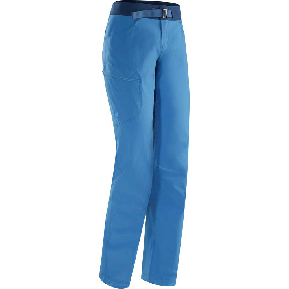 Arc'teryx Sylvite Pants Regular